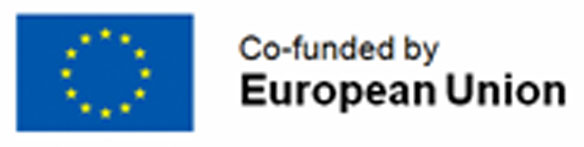 co-founded-by-EU