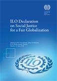Mise en page Declaration E.indd