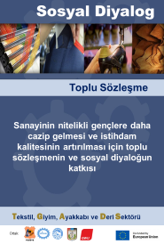 postel turco