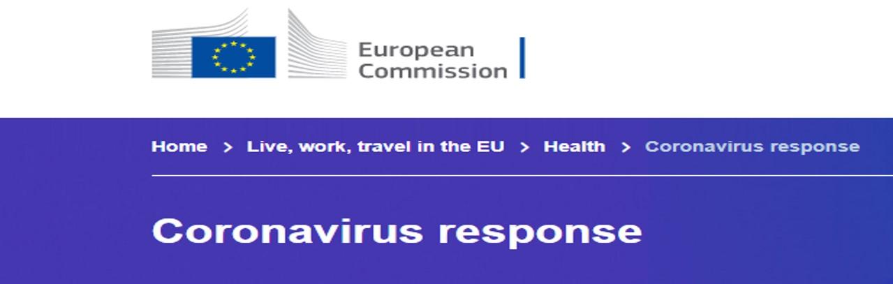 uecoronavirus
